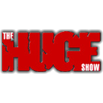 the huge show 107.3 wbbl sports talk radio grand rapids mi online