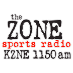 the zone 1150 kzne radio sport college station tx online