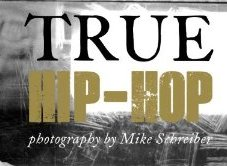 true hip hop fm germany radio station listen online