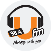 indian radio u fm 98.4 kuwait live