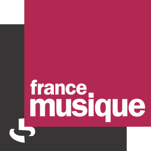 france musique radio direct