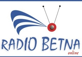 radio betna arabic in canada and america online