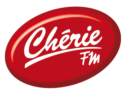 radio chérie fm france en direct