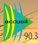 radio cote sud fm 90.3 france en direct