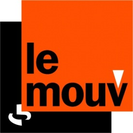 radio le mouv france direct