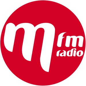 radio mfm direct