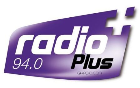 radio plus casablanca 94.0 fm maroc en direct