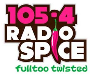 spice 105.4 fm dubai Indian radio station online