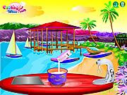 لعبة طبخ احلام الصباح | Morning Buns Recipe