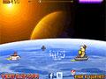 ماريو حرب السماء| super mario galaxy