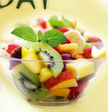 how to make fruit salad day recipe a game flash free online for girls