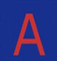 letters form en