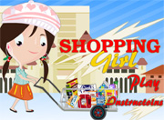 shopping girl a game funny for girls free