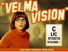 لعبة سكوبي دو Velma Vision