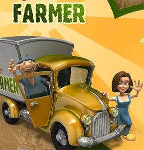 farmer game online
