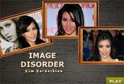 kim kardashian pictures to jigsaw puzzle online game free