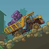 لعبة سيارات Mining Truck