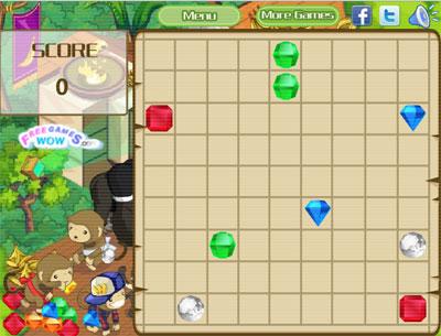 diamond chess game flash free online